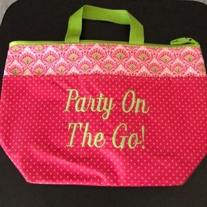 Thermal Tote by Thirty-one